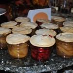 Pie Jars
