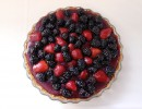 Fruit Tart 02