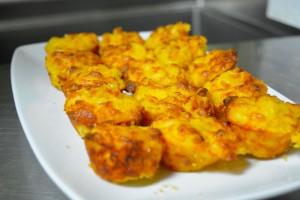 Mac n Cheese Bites 01