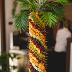 Pineapple Fruit Tree
