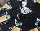 dinner catering, Lancaster Ohio Catering, Event Catering, Greater Columbus area catering, Columbus Catering, Off site Catering