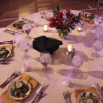 Columbus wedding catering, Greater Columbus Area Wedding Catering, Lancaster Ohio Wedding Catering, Off site Wedding Catering, Wedding Venue Catering, Wedding Catering