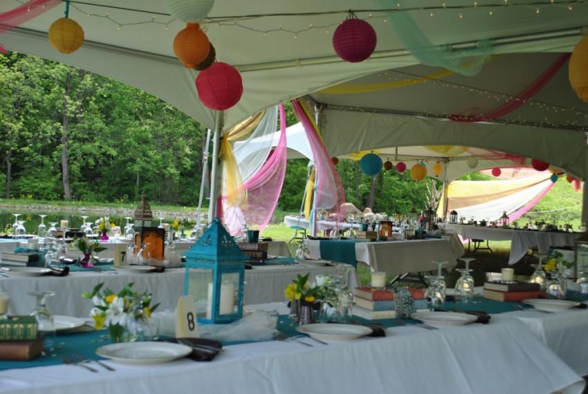 Hazlip 5-2011 (6)