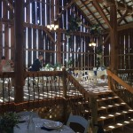 Columbus wedding catering, Greater Columbus Area Wedding Catering, Lancaster Ohio Wedding Catering, Off site Wedding Catering, Wedding Venue Catering, Wedding Catering